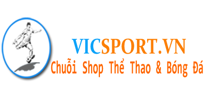 Vicsport